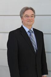 James Cialdea