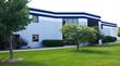 Benda Manufacturing, Inc. Celebrates 30 Years