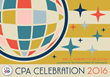 Top Indiana CPAs honored at Indiana CPA Society's CPA Celebration