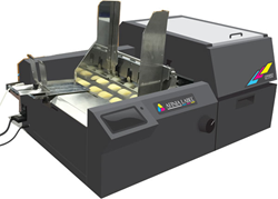 Afinia Label CP950 Digital Cardstock Printer