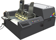 Afinia Label to Reveal New Cardstock Printer at drupa