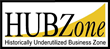 SBA Designates HPC Solutions as a HUBZone Certified Company