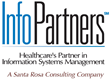 InfoPartners Selected as MEDITECH READY Implementation Partner by Conway Regional Health System