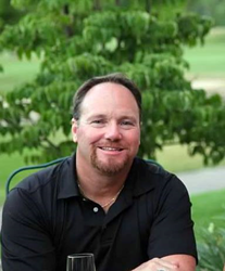 Jim Stiverson Profile Photo