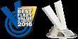 2016 Vincentric Best Fleet Value in America Awards