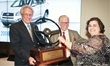WheelsTV Announces POV of the Year Award Finalists