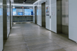 Gensler Chooses Concrete Plank Flooring by Concreate for JP Morgan Chase