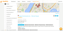 healthify_resource_listing