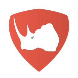 Chargeback Icon Logo