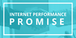 DNS Made Easy Urges Users to Demand Reliability from Service Providers in New Initiative