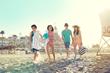 Hotel del Coronado Presents the Grand American Beach Vacation