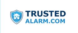 Trusted Alarm