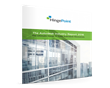Ebook On Autodesk BIM (Building Information Modeling) Released By HingePoint