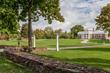 Top Ten Real Estate Deals News: Thomas Jefferson Monticello Replica Going To Auction