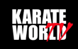 "AdShare To Provide YouTube Monetization Services For Just Launched ""Karate World TV"" Channel"