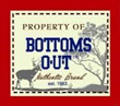 Bottoms OUT Announces Amazon Exclusive Line of Clothing