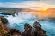 Fall Europe Travel Offers Major Savings, Less Crowds Versus Peak Summer