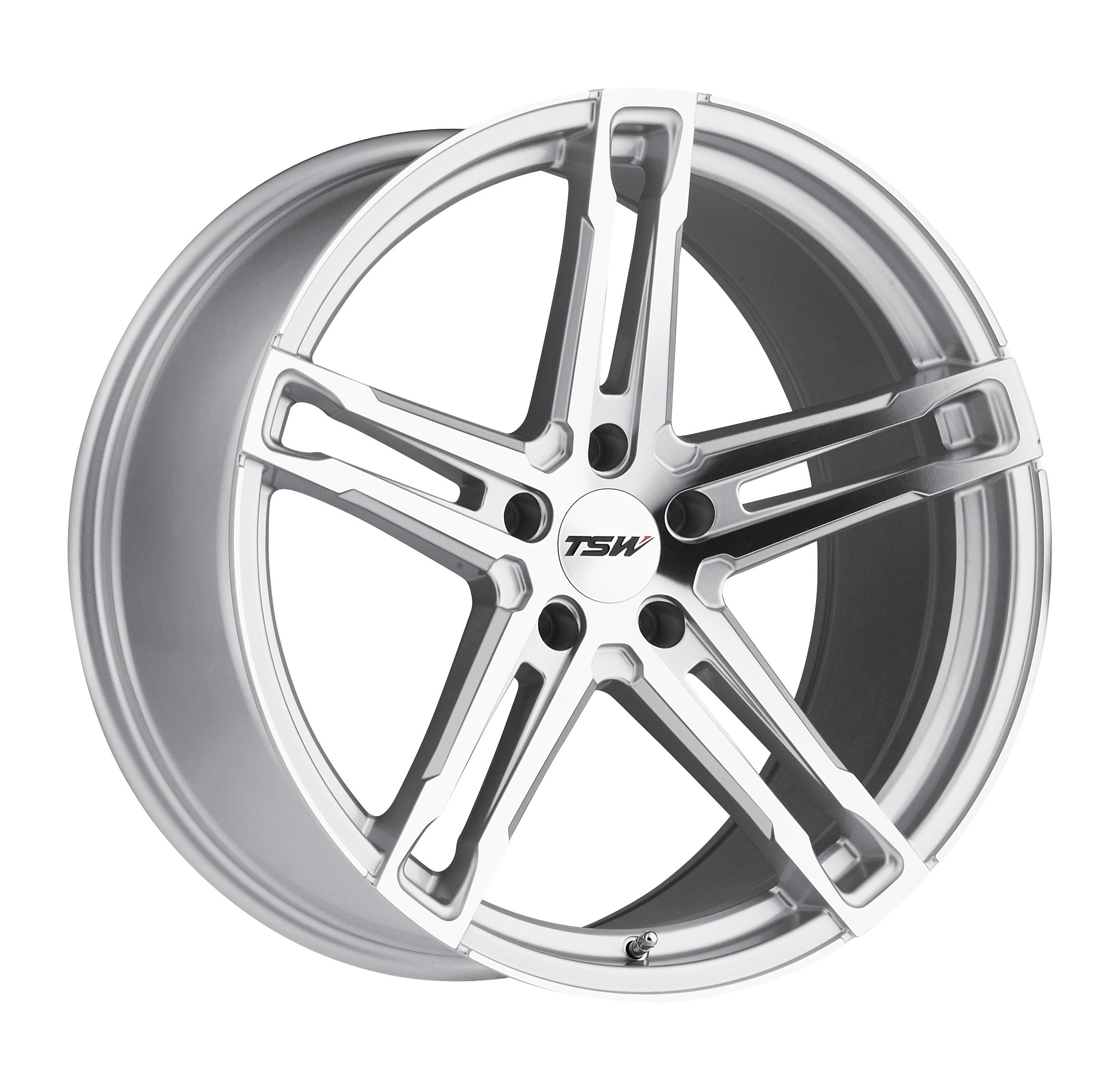 FS06 - MRR Wheels