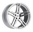 TSW Alloy Wheels Introduces the Mechanica Rotary Forged® Wheel