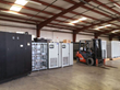 Global Power Supply's UPS Rental and Sales Division Doubles in Size to Meet the High Demand for Surplus UPS Power Equipment