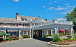 Lymphoma Research Foundation to Host Annual Ace Lymphoma Luncheon at Mayfair Farms in West Orange, NJ