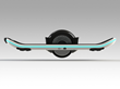 Halo Board Releases Much-Anticipated Onewheel Electric Skateboard