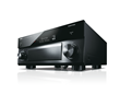 Yamaha Debuts RX-A 60 Series AVENTAGE AV Receivers with Unparalleled Performance, MusicCast Wireless Multiroom Audio