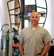 NYC Chiropractor Dr. Steven Shoshany Adds Lumbar and Cervical Cox Treatment at Integrated NYC Practice