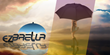 World Patent Marketing Success Group Introduces Ez-Brella, A New Invention That Does More Than Just Protect The User From The Sun or Rain!