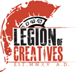 Author Solutions Announces Development Deal with Hollywood's Legion of Creatives.