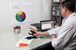 X-Rite Pantone Showcases New Color Control Solutions at Labelexpo Americas 2016