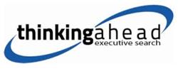 ThinkingAhead Executive Search