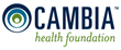 Call for Applications: Cambia Health Foundation's 2017 Sojourns Scholar Leadership Program