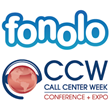 Fonolo to Explain the ROI of Call-Backs at the 18th Annual Call Center Week
