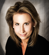 Karen Cimorelli-Moor, new Executive Vice President, Learning, Talent & Leadership Development