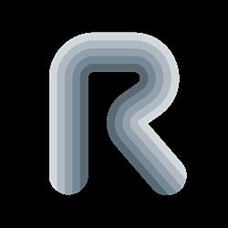 Rebar by Monkton