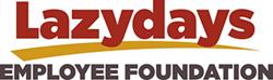 Lazydays Employee Foundation | Lazydays RV in FL, AZ, CO