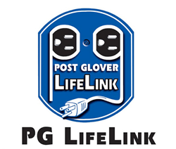 PG LifeLink Isolated Power Systems