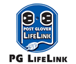 PG LifeLink Unveils a Redesigned Website with Enhanced Functionality & Usability