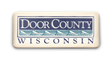 Door County Visitor Bureau logo