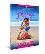 San Diego Author Ranee Reese Launches New Book Sexy = Yoga with Los Angeles Publisher Beyond Publishing on May 20th in La Jolla