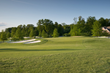 Local Public Golf Course Re-Opens with New Owner