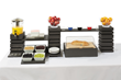 Vollrath Company Unveils Its Most Versatile Buffet Ware at the 2016 National Restaurant Association Show