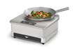 Vollrath Company Showcases Latest Smallwares and Equipment Innovations at National Restaurant Association Show