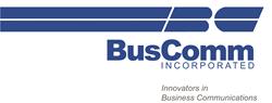 BusComm Inc