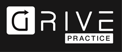 Drive Practice - legal and trust accounting
