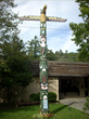 Franklin County Visitors Bureau Spotlights Totem Pole Playhouse's 66th Summer Season