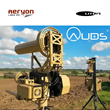 Aeryon and Liteye Systems Partner to Integrate Aeryon SkyRanger into the AUDS Counter-UAS System