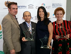 2016 Florida Communities of Excellence