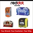 RedDot Brands